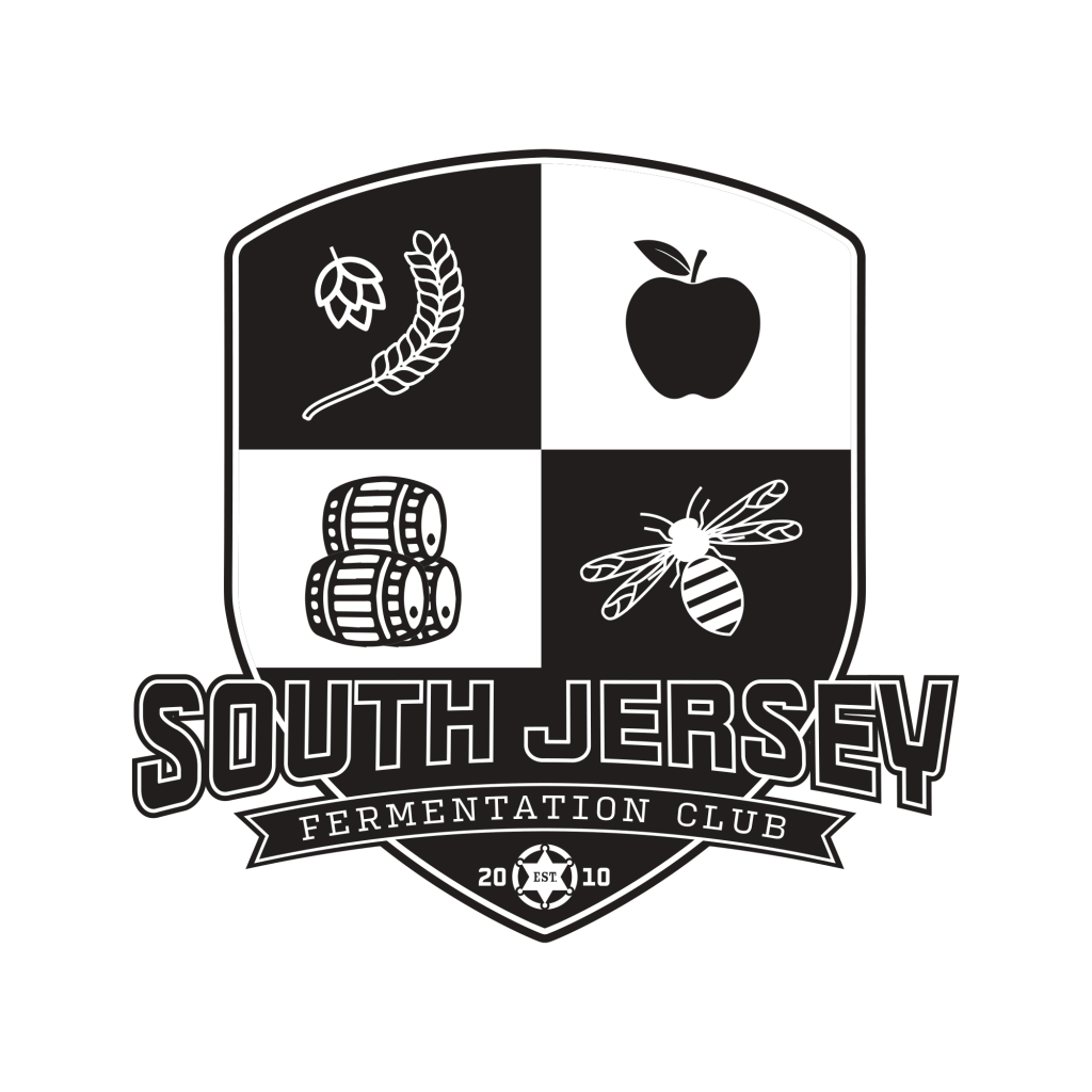 barley_legal_logo_1024.png